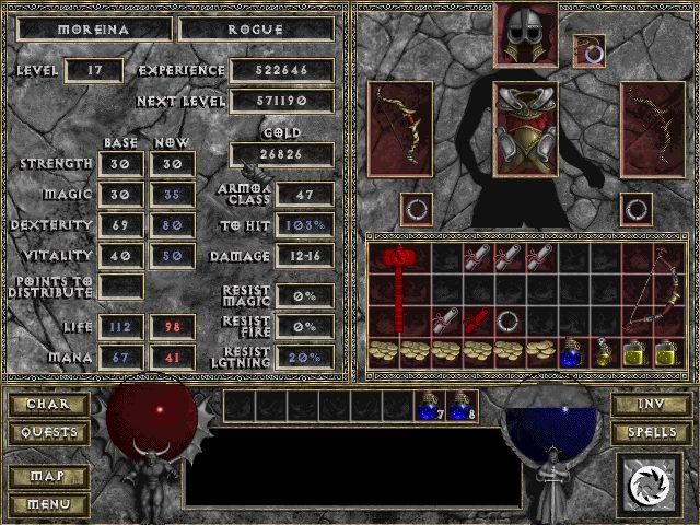 Diablo_Screenshot_5_1