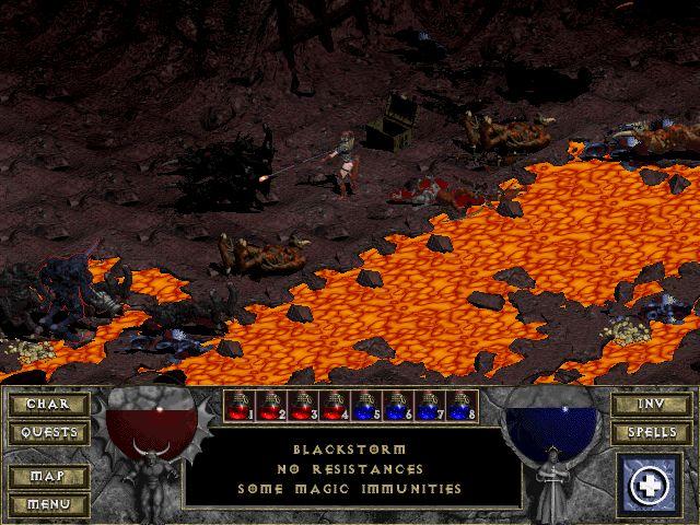 Diablo_Screenshot_6_1