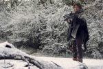 The Walking Dead - 9x16