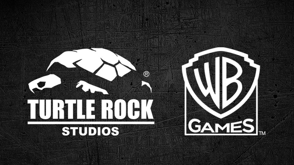 Warner Bros / Turtle Rock