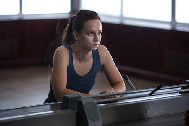 Cheat - Molly Windsor