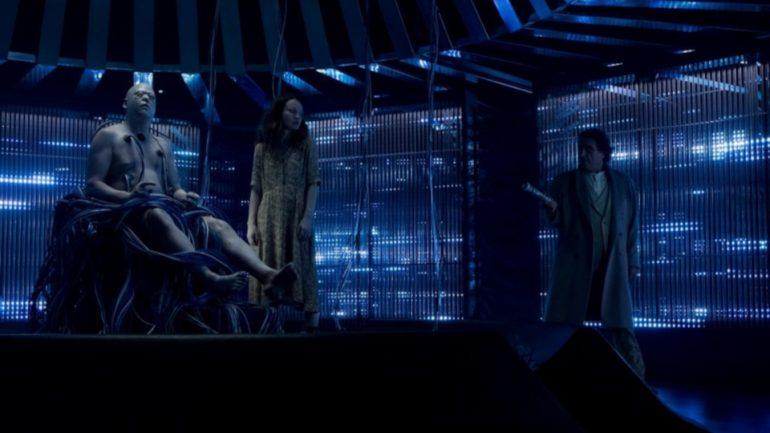 American Gods season 2 episode 3 recap - Entertainment Focus