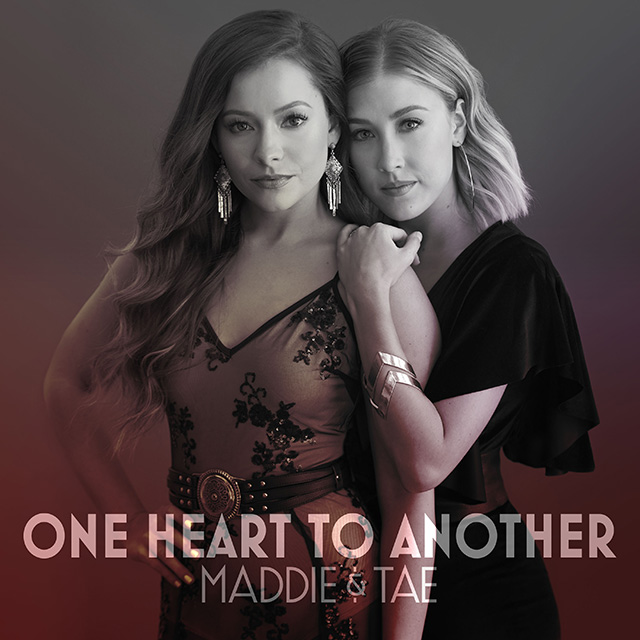 Maddie and Tae - One Heart to Another