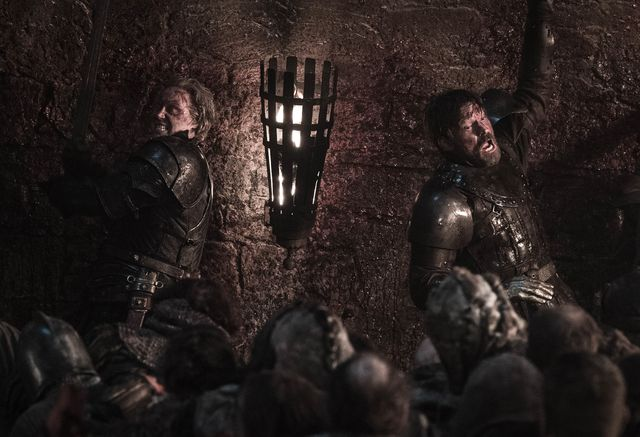 Game of Thrones – 8×03