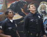 The Rookie - 1x05