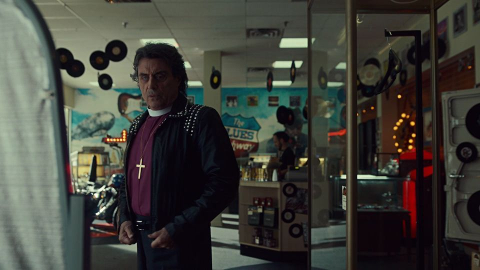 american gods 2x6