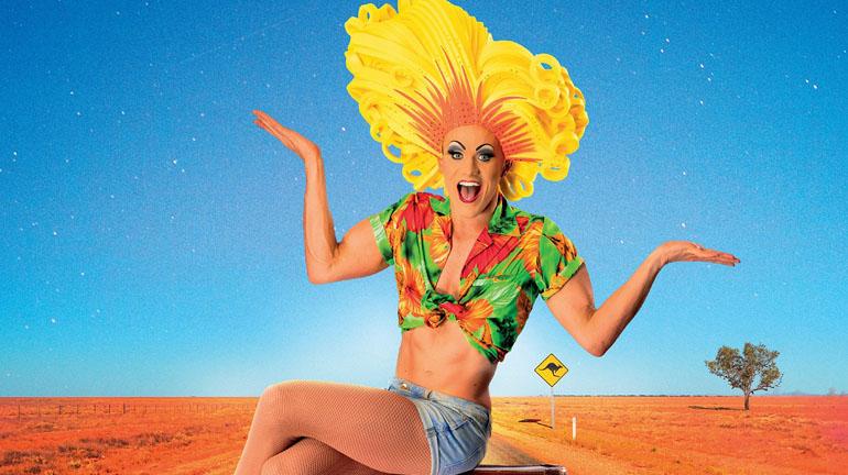 PRISCILLA Queen of the Desert extends UK tour dates: https://www.entertainment-focus.com/theatre-section/theatre-news/priscilla-queen-of-the-desert-extends-uk-tour-dates/