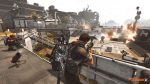 Tom Clancy's The Division 2 - Tidal Basin update