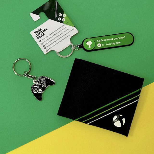 Numskull Xbox Merchandise