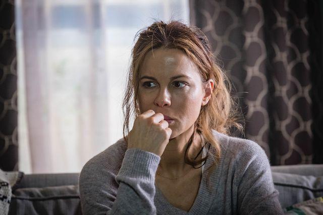 The Widow - 1x04