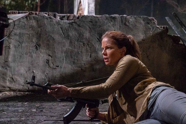 The Widow - 1x05