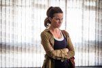 The Widow - 1x02