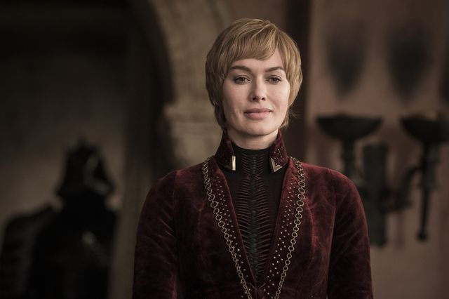 Game of Thrones – 8×05
