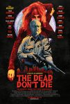 The Dead Don't Die - Bill Murray