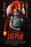 The Dead Don't Die - Chloe Sevigny