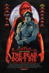 The Dead Don't Die - Adam Driver