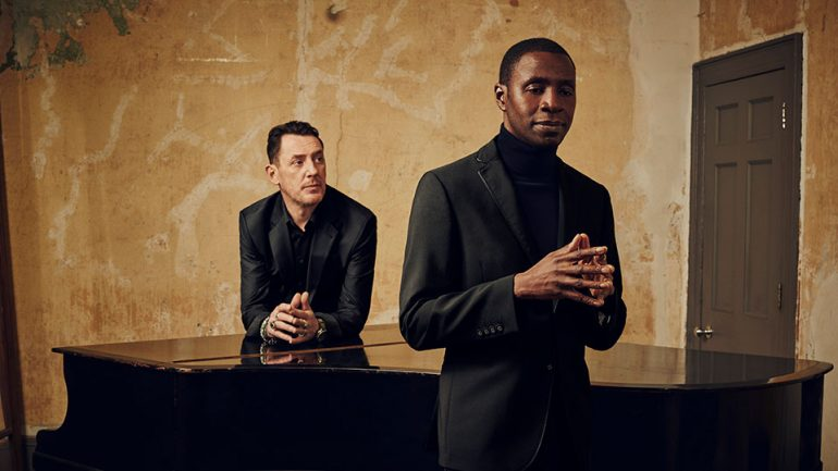 New Album Releases 2020 Lighthouse Family add 2020 tour dates and change new album release
