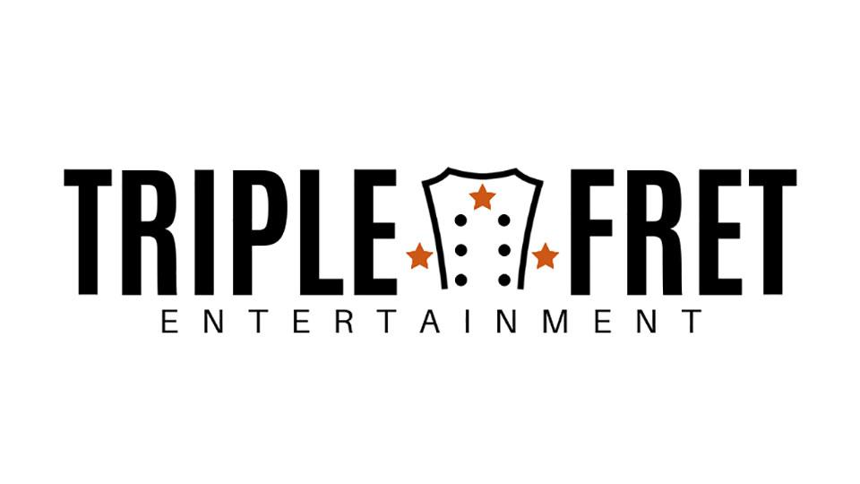 Triple Fret Entertainment
