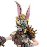 Numskull Borderlands 3