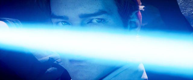 Star Wars Jedi: Fallen Order-_Scope_Clean