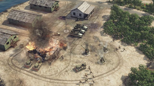 SuddenStrike4_CompleteCollection_10