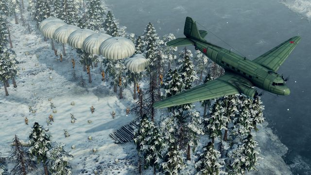 SuddenStrike4_CompleteCollection_2