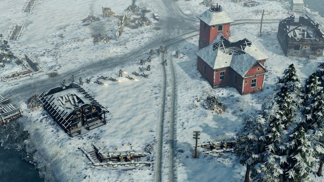 SuddenStrike4_CompleteCollection_3