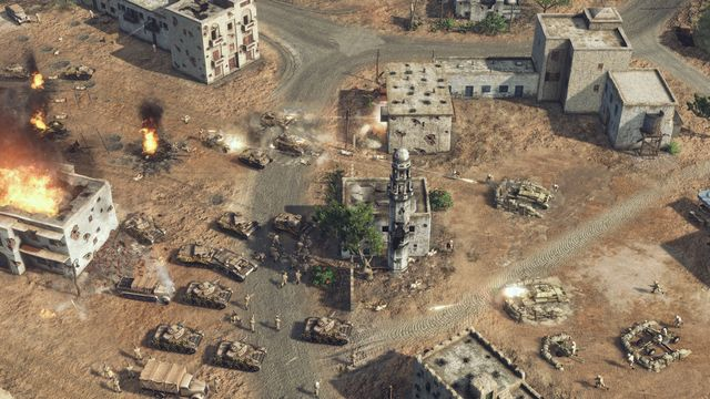 SuddenStrike4_CompleteCollection_4