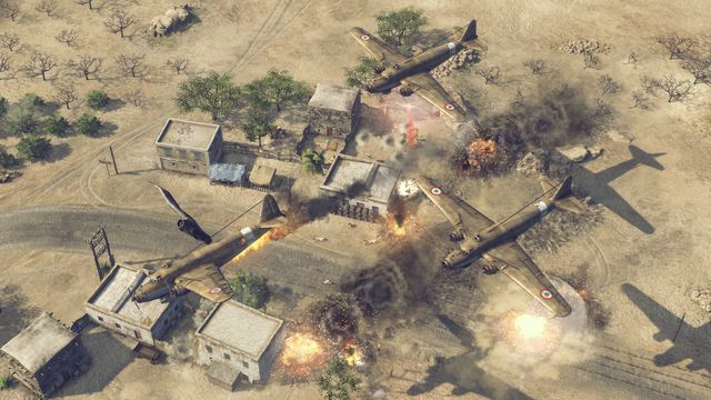 SuddenStrike4_CompleteCollection_6