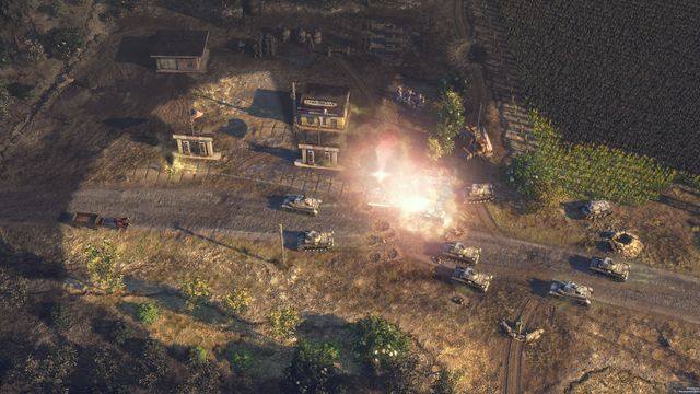 SuddenStrike4_CompleteCollection_8