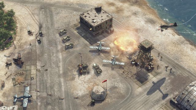 SuddenStrike4_CompleteCollection_9