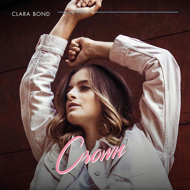 Clara Bond - Crown