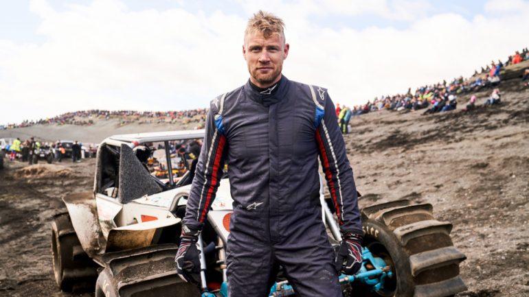 Top Gear series 27 the final episode recap - Entertainment Focus