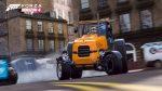 Forza Horizon 4 / Top Gear