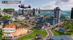 Tropico 6 console