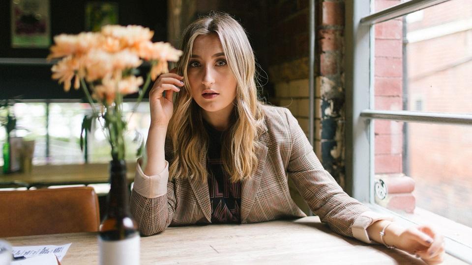 Jess Thristan