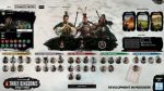 Total War: Three Kingdoms - Dynasty mode