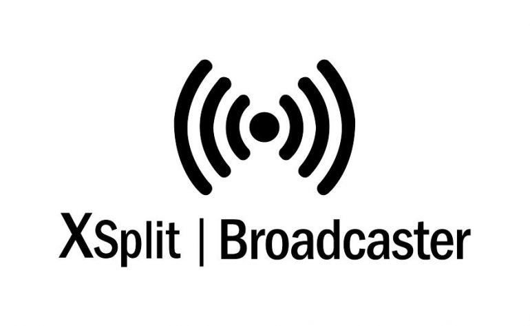 XSplit Broadcaster review - Entertainment Focus