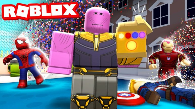 Roblox New Emotes And Animations Now Available Entertainment Focus