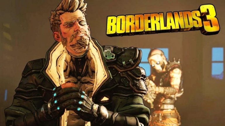 Borderlands 3: when you can preload and play - Entertainment