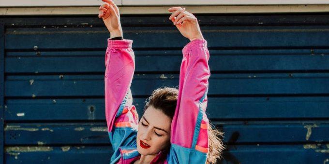 Edinburgh Festival Fringe 2019 - Tamsyn Kelly: Petroc review
