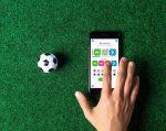 Sphero Mini Soccer