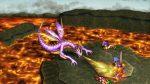 Grandia HD Remaster