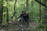 The Walking Dead - 10x01