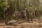 The Walking Dead - 10x01