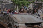 The Walking Dead - 10x04