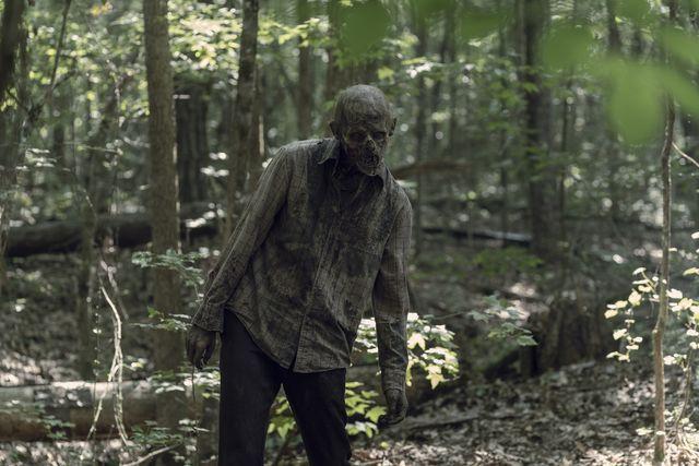 The Walking Dead – 10×05