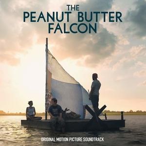 The Peanut Butter Falcon soundtrack