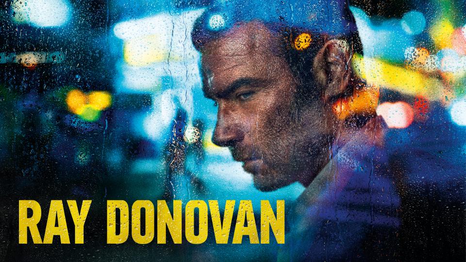 Ray Donovan - season 7