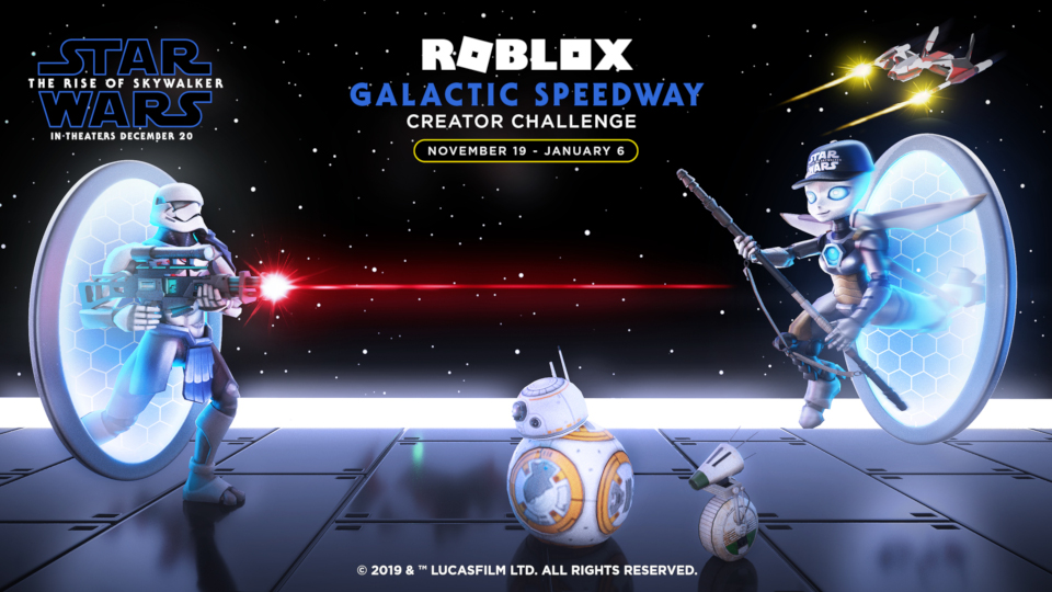 Roblox Celebrates 13th Birthday With Some Free Giveaways - september all working promo codes on roblox 2019 roblox 13th